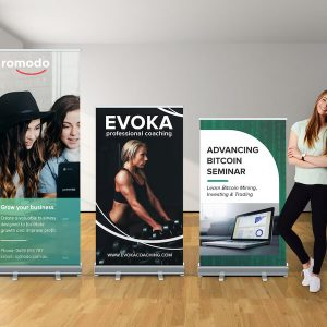 Premium-Pull-Up-Banners-Gallery-A-@x2