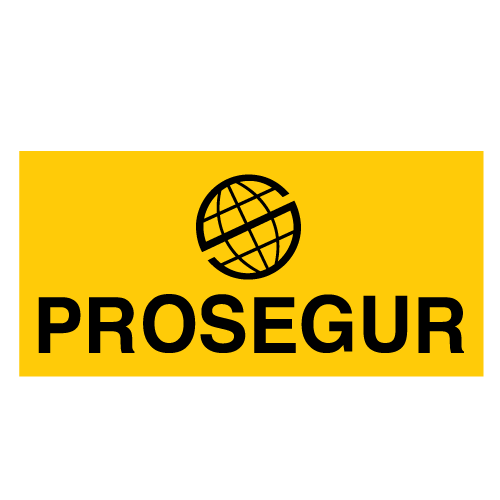 E-Prosegur
