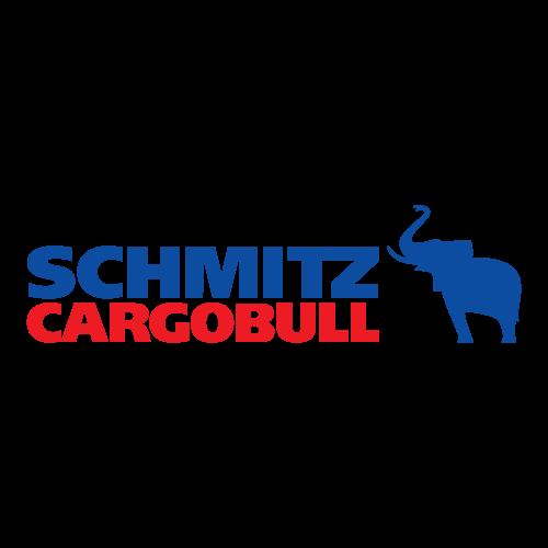 D-Schmit-Cargobull