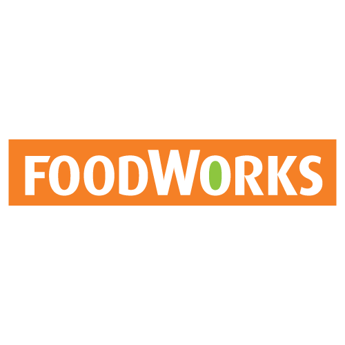A-Foodworks