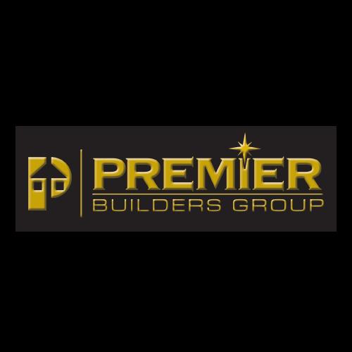 Premier-builders