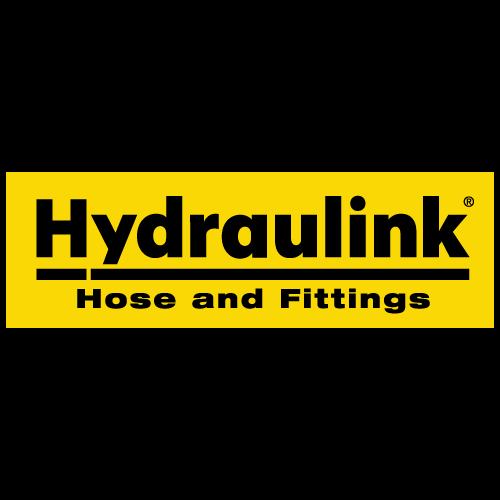 Hydrolink